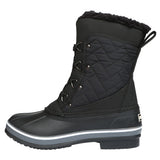 Womens Modesto Winter Snow Boot - Northside USA