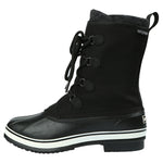 Womens Bradshaw Waterproof Insulated Winter Snow Boot - Northside USA