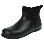 Mens Blaine Insulated Neoprene Rain Boot - Northside USA
