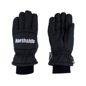 Northside Kids Waterproof Insulated Winter Gloves Little Kid/Big Kid