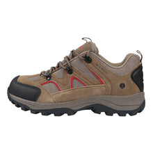 Load image into Gallery viewer, Mens Snohomish Waterproof Low Hiking Shoe