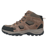 Mens Monroe Mid Hiking Boot - Northside USA