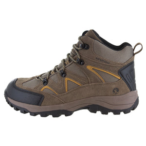 Mens Snohomish Waterproof Hiking Boot