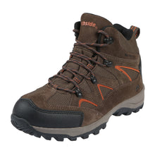 Load image into Gallery viewer, Mens Snohomish Waterproof Hiking Boot