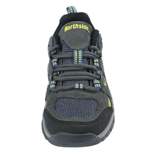 Kids Monroe Low Jr Hiking Sport Shoe