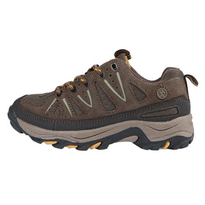 Kids Cheyenne Jr Hiking Shoe