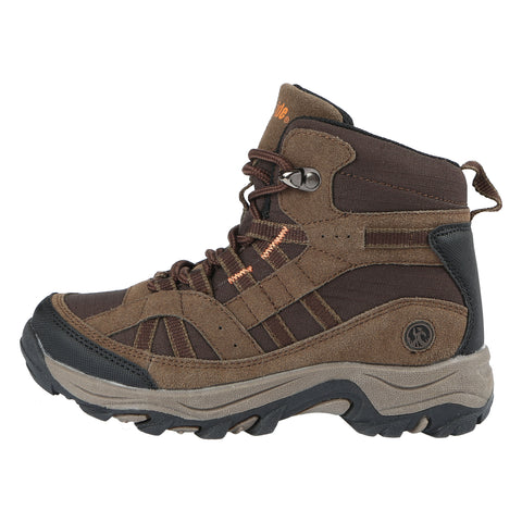 Kids Rampart Hiking Boot - Northside USA