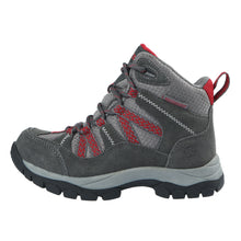 Load image into Gallery viewer, Kids Freemont Waterproof Hiking Boot