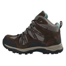 Load image into Gallery viewer, Womens Freemont Waterproof Hiking Boot