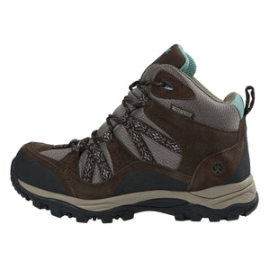 Womens Freemont Waterproof Hiking Boot