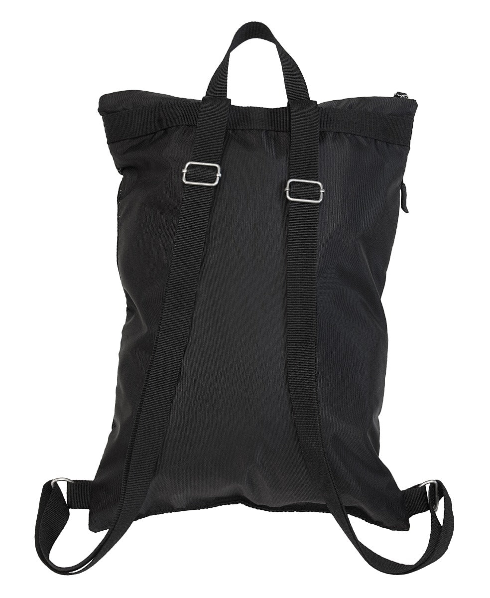 Northside Wet/Dry Backpack