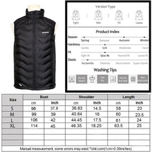 Load image into Gallery viewer, Northside Unisex Grayson Ultra Insulated Puffer Vest