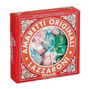 Lazzaroni Amaretti di Saronno Window Box, 7 oz, 200 g