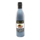 Acetaia Bellei Balsamic Vinegar Glaze 17 fl oz