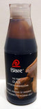 Acetum Blaze Porcini Mushrooms Balsamic Glaze 7.3 FL. OZ.