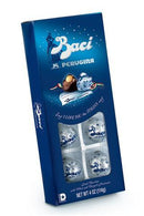 Baci Perugina Vista Window Box, 4 oz - 114g