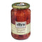 Casa Rinaldi Spaccatella of fresh tomatoes 550g Jar