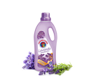 Chante Clair (Diluted Softener) Ammorbidente Diluito Lavanda, 1560ml