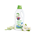 Chante Clair Ammorbidente (Softener) Muschio Bianco, 1560 ml