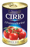 Cirio Imported Italian Pomodorini Cherry Tomatoes, 14oz can