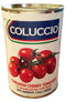 Coluccio Corbarini Cherry Tomatoes 14 oz. Can
