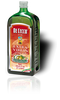 De Cecco Extra Virgin Olive Oil - 1 bottle (1 liter)