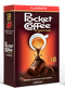 Ferrero Pocket Coffee Espresso, 18 Pack 225g