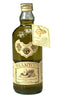 Frantoia Barbera Extra Virgin Olive Oil 1 liter