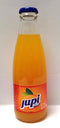 Jupi Orange Soda, 8.45 fl oz