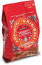 Lazzaroni Amaretti Cookie Snaps 200g