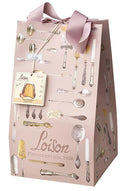 Loison Pandoro with Zabaione Cream, 1kg