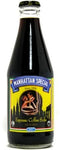 Manhattan Special, Espresso Coffee Soda, DIET 10  fl oz