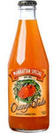 Manhattan Special, Orange Soda, 28 fl oz