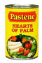 Pastene Hearts of Palm 7.7 oz Can (drained wt)