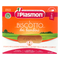 Plasmon Biscotti, 11.3-Ounce Boxes (Pack of 12)