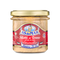 A'S do Mar Filetto di Tonno in Olive Oil 150g Jar