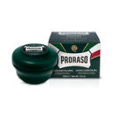 Proraso Shaving Soap in a Bowl Classic, 5.2 oz (150ml)
