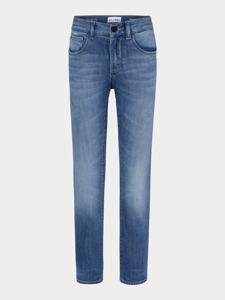 DL1961 Brady Slim Fresh Jeans