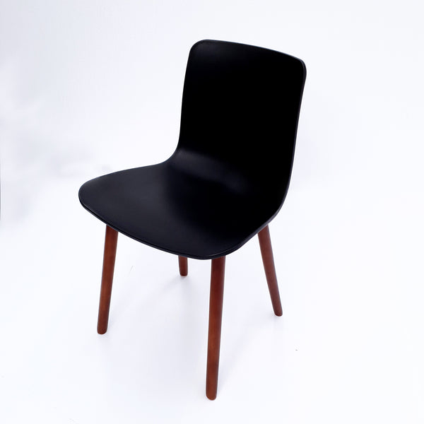 Classic Callie Dining Chair