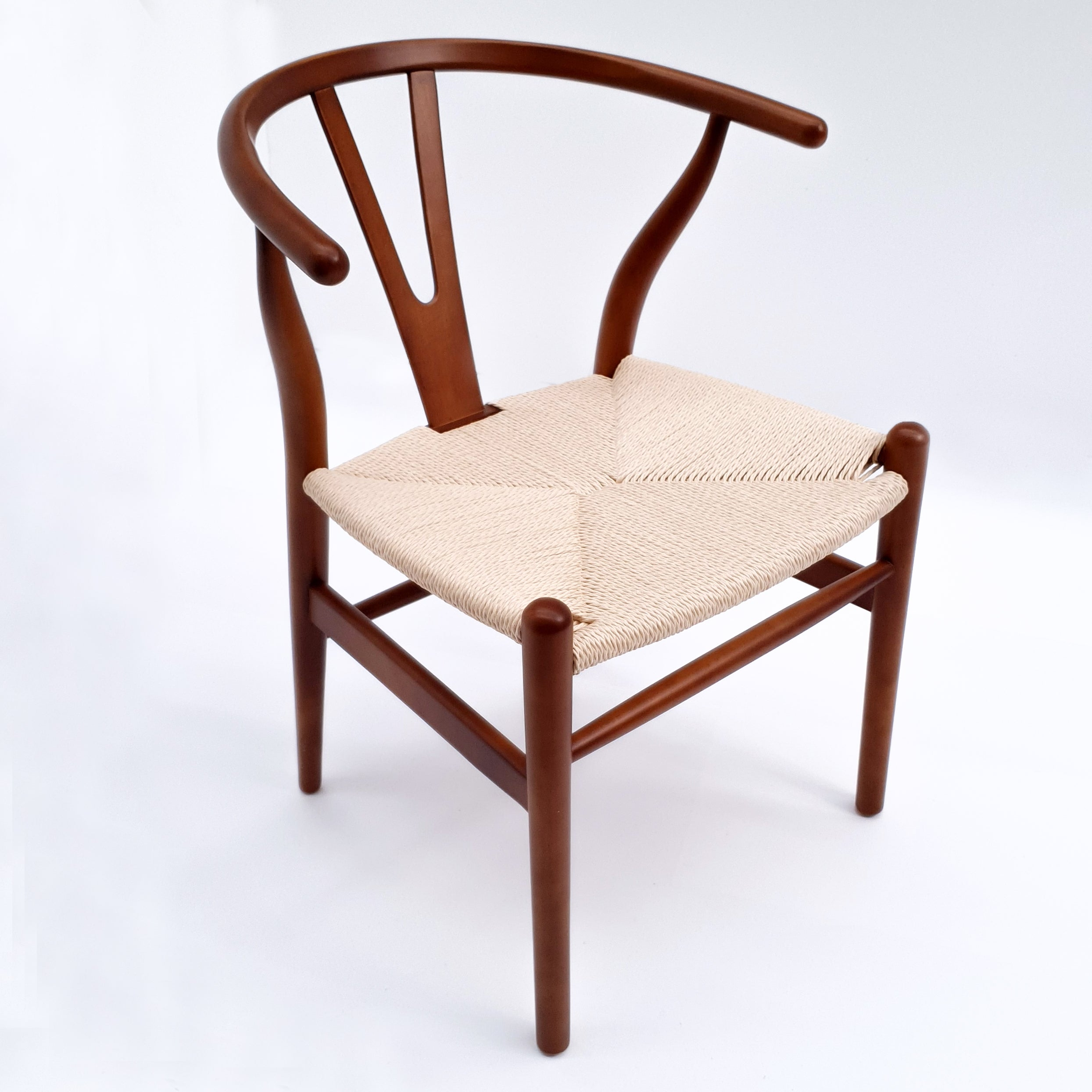 Simply Bella Dining Chair