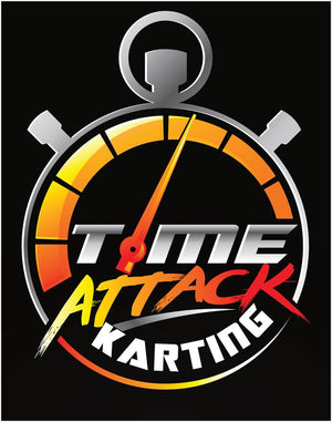 Try Go Kart Racing & Race With Us!