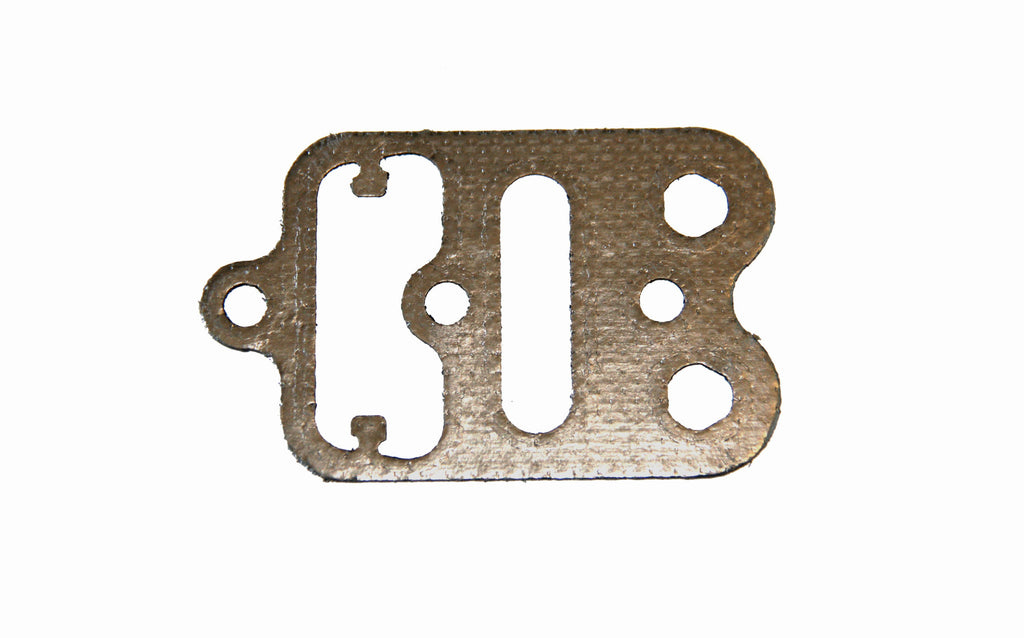 Briggs Head Gasket For LO206 & Animal