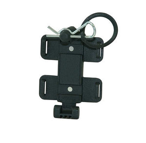 AMB Kart Transponder Holder
