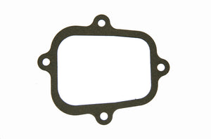 Briggs Rocker Gasket For LO206 & Animal
