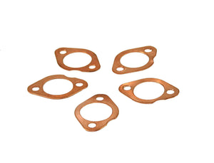 Briggs Copper Header Gasket