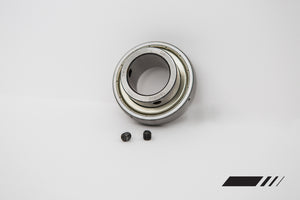 CompKart 30mm Axle Bearing