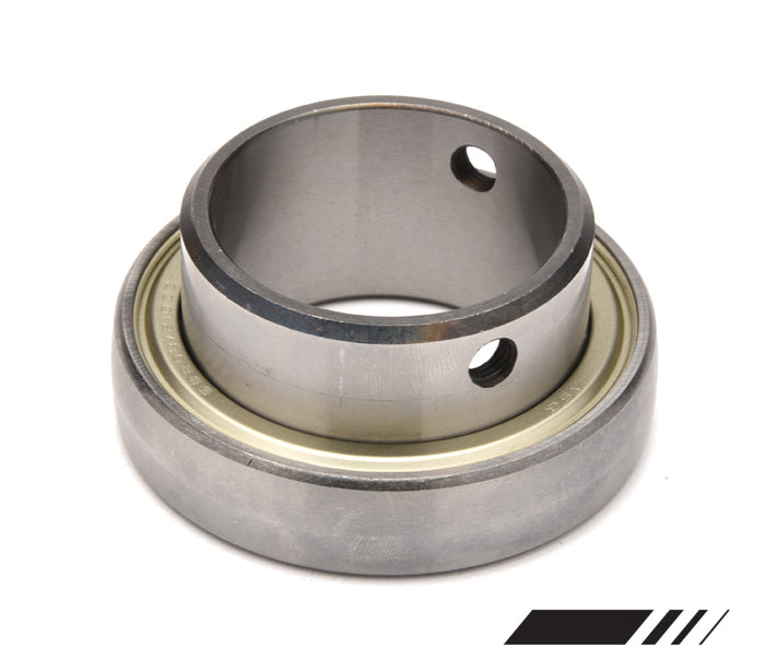CompKart 50mm Axle Bearing