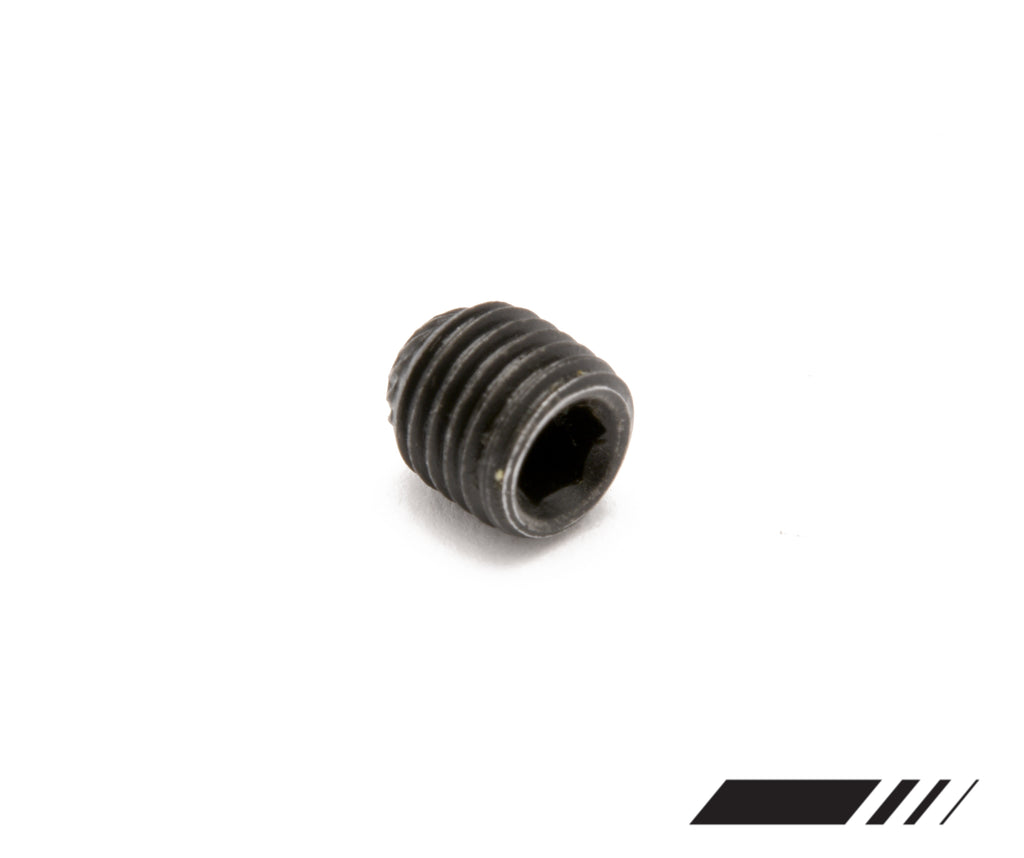 CompKart Axle Set Screw
