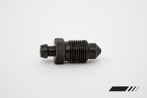 CompKart Brake Bleed Fitting