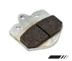 CompKart Brake Pads For Early Covert